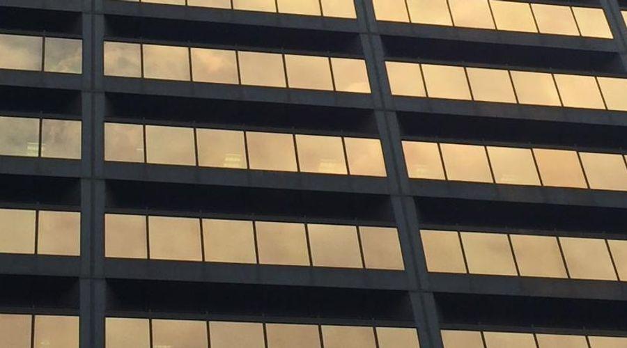 Cambria Hotel Chicago Magnificent Mile-36 of 40 photos
