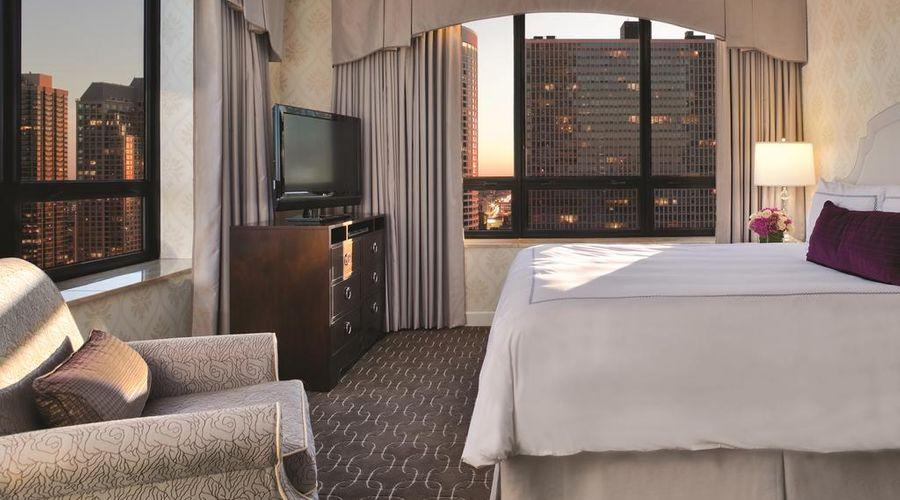 The Ritz-Carlton, Chicago-11 of 60 photos