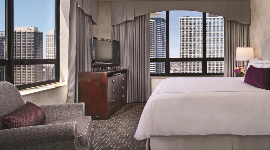 The Ritz-Carlton, Chicago-12 of 60 photos