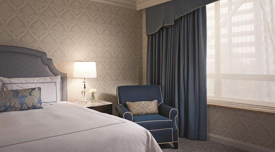 The Ritz-Carlton, Chicago-15 of 60 photos