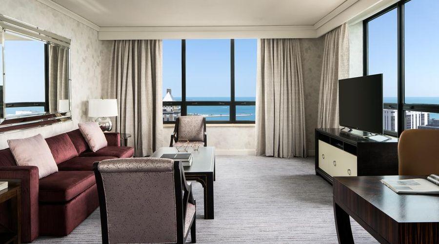 The Ritz-Carlton, Chicago-18 of 60 photos