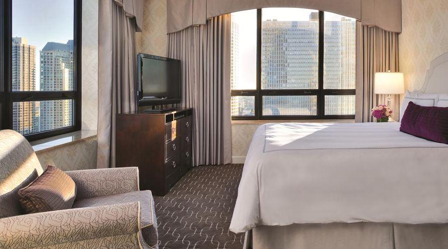 The Ritz-Carlton, Chicago-5 of 60 photos
