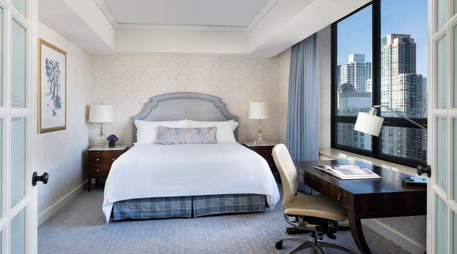 The Ritz-Carlton, Chicago-22 of 60 photos