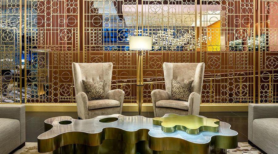 The Ritz-Carlton, Chicago-41 of 60 photos