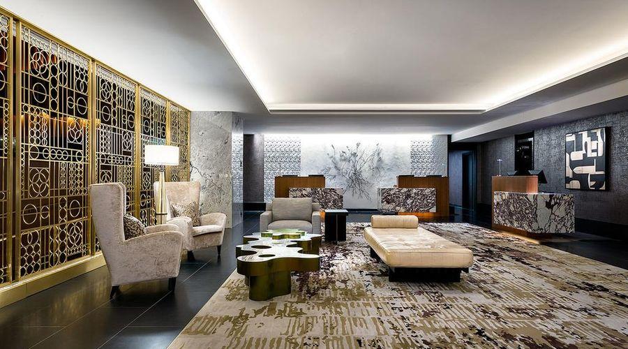 The Ritz-Carlton, Chicago-23 of 60 photos