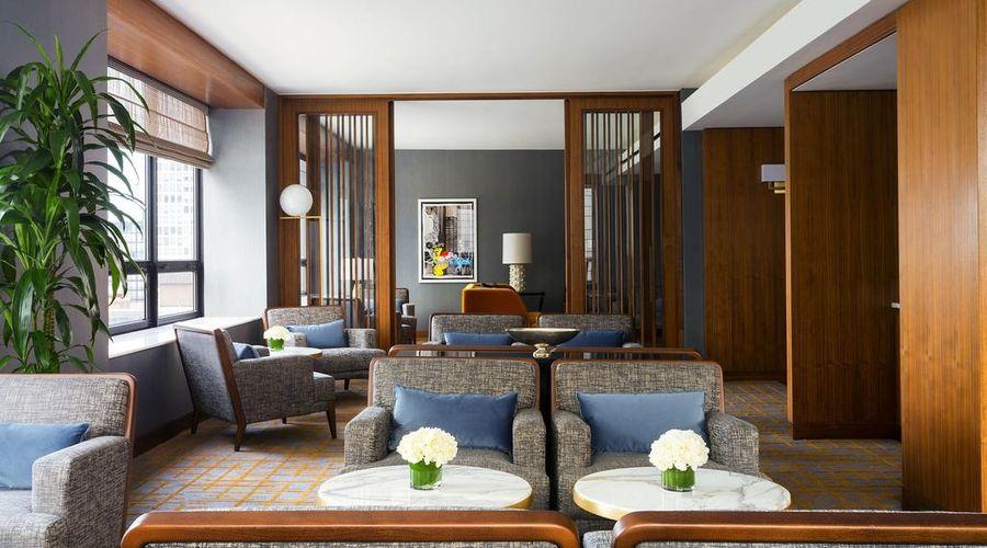 The Ritz-Carlton, Chicago-26 of 60 photos