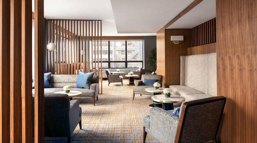 The Ritz-Carlton, Chicago-27 of 60 photos