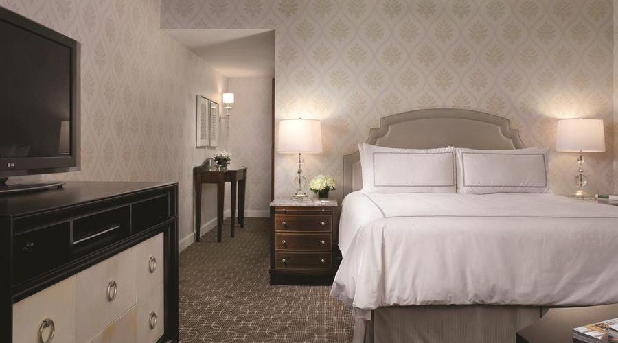 The Ritz-Carlton, Chicago-6 of 60 photos