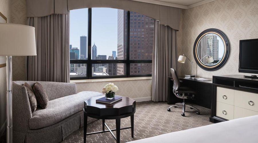 The Ritz-Carlton, Chicago-32 of 60 photos