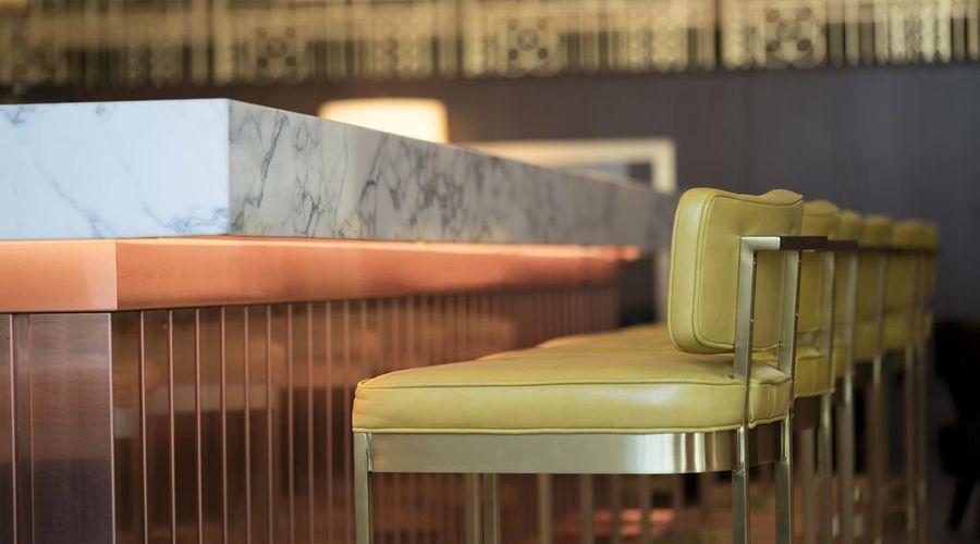 The Ritz-Carlton, Chicago-34 of 60 photos