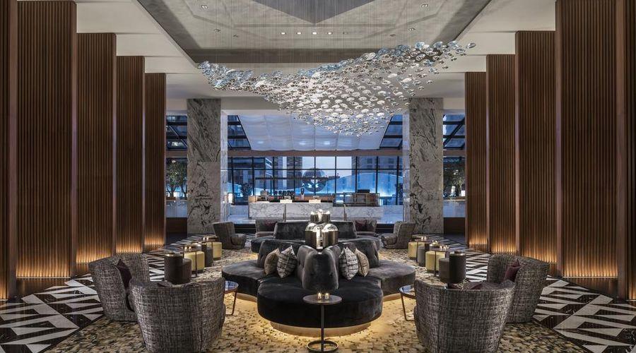 The Ritz-Carlton, Chicago-35 of 60 photos