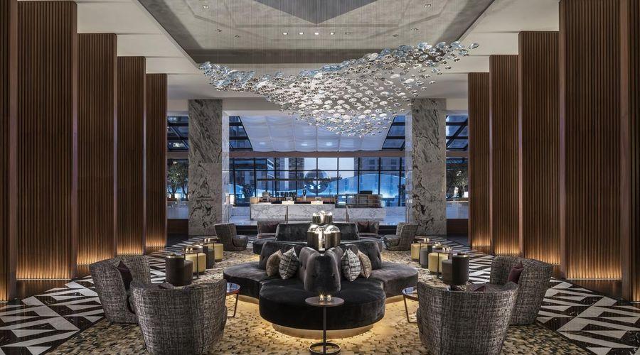 The Ritz-Carlton, Chicago-36 of 60 photos