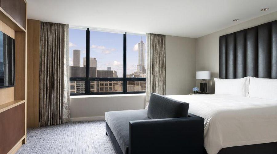 The Ritz-Carlton, Chicago-40 of 60 photos