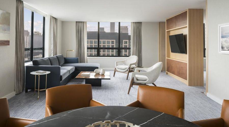 The Ritz-Carlton, Chicago-42 of 60 photos