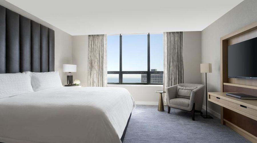 The Ritz-Carlton, Chicago-44 of 60 photos