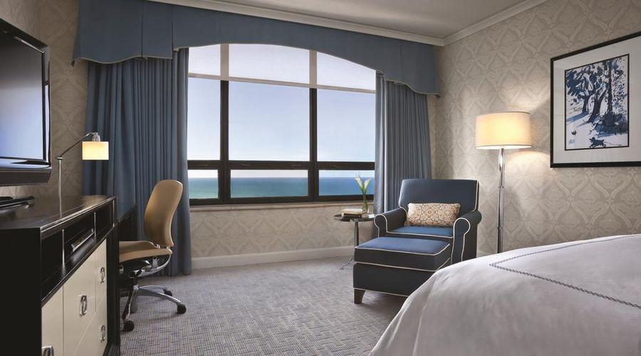 The Ritz-Carlton, Chicago-8 of 60 photos