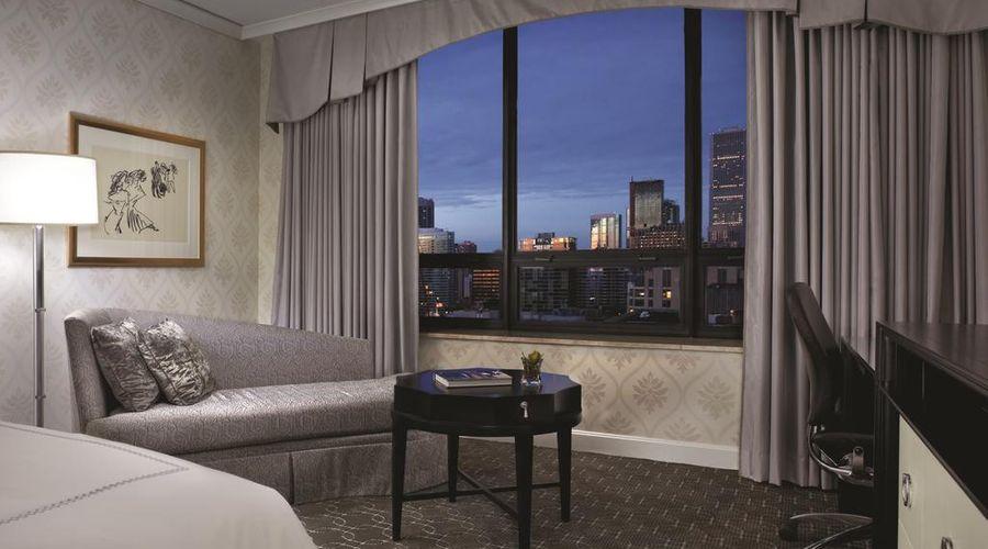 The Ritz-Carlton, Chicago-9 of 60 photos