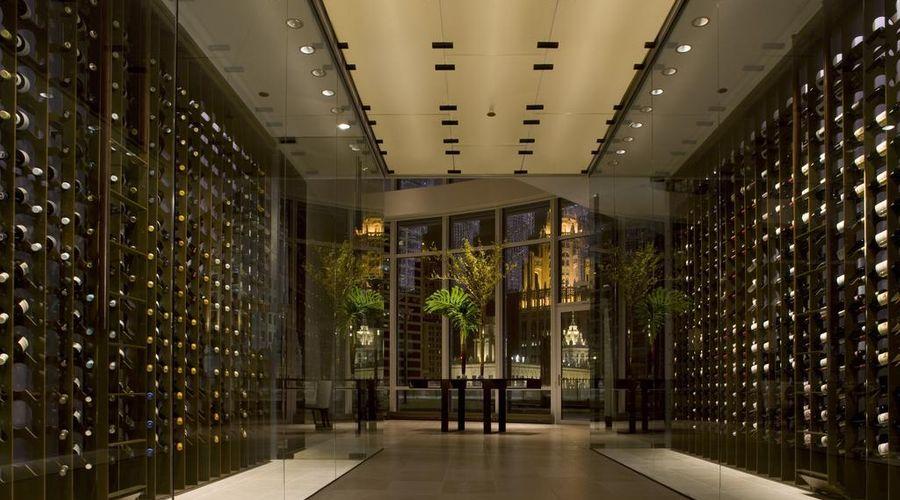 Trump International Hotel & Tower Chicago-2 of 44 photos