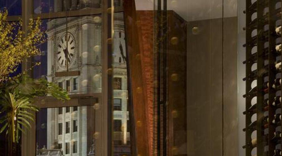 Trump International Hotel & Tower Chicago-14 of 44 photos