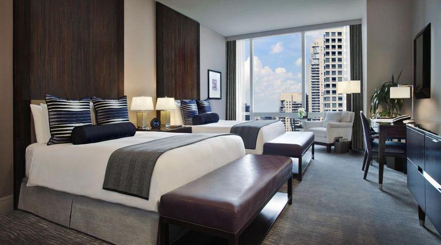 Trump International Hotel & Tower Chicago-26 of 44 photos
