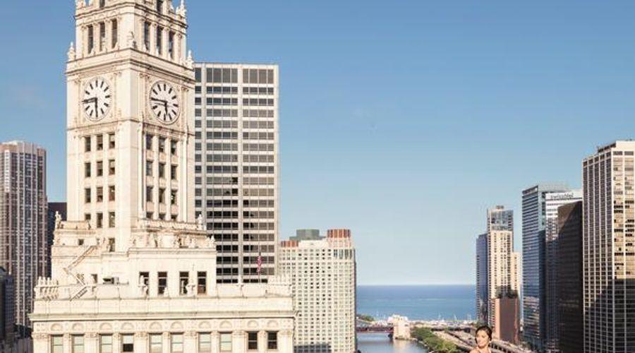 Trump International Hotel & Tower Chicago-35 of 44 photos