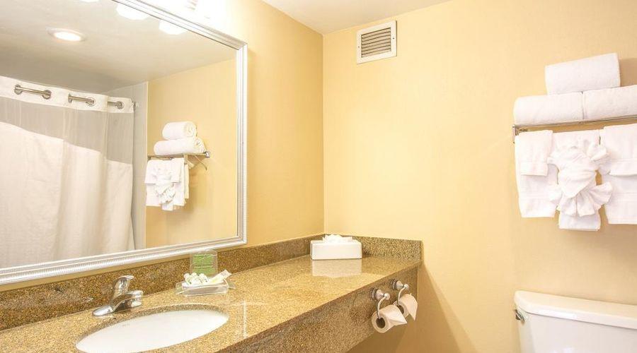 Holiday Inn O'Hare-16 of 35 photos