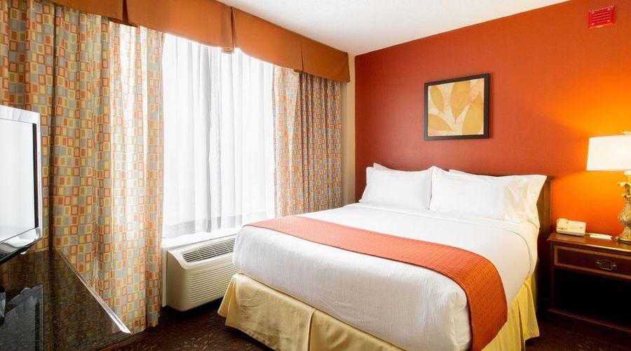 Holiday Inn O'Hare-10 of 35 photos
