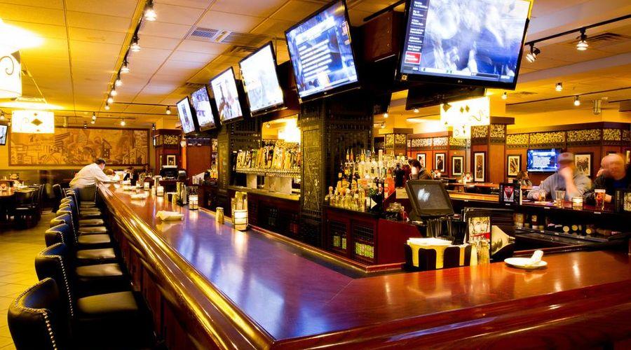 Holiday Inn O'Hare-5 of 35 photos