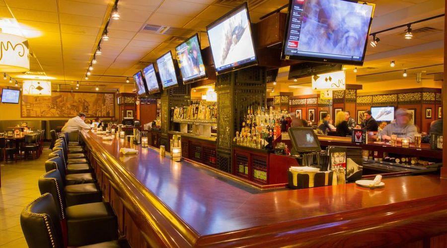 Holiday Inn O'Hare-6 of 35 photos