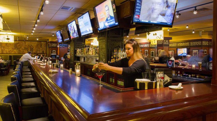 Holiday Inn O'Hare-8 of 35 photos
