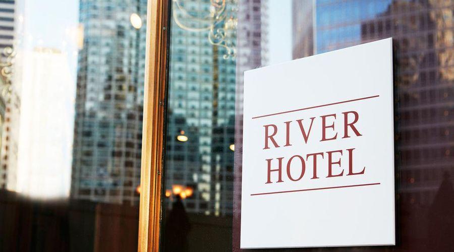 River Hotel-34 of 38 photos