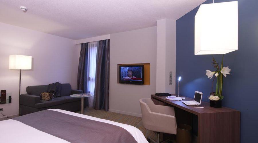 Holiday Inn Lyon Vaise-6 of 43 photos
