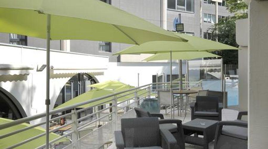 Holiday Inn Lyon Vaise-21 of 43 photos