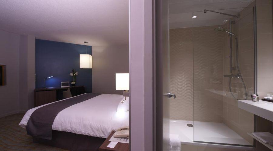 Holiday Inn Lyon Vaise-7 of 43 photos
