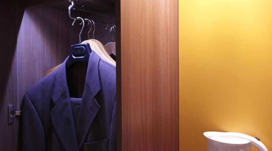 Holiday Inn Lyon Vaise-11 of 43 photos