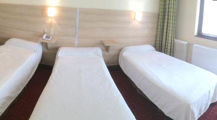 Hotel du Helder-15 of 24 photos