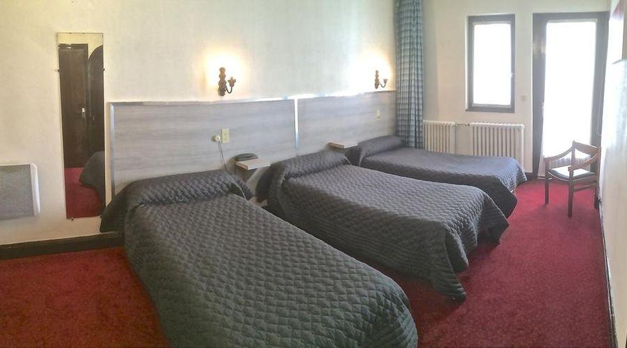 Hotel du Helder-16 of 24 photos