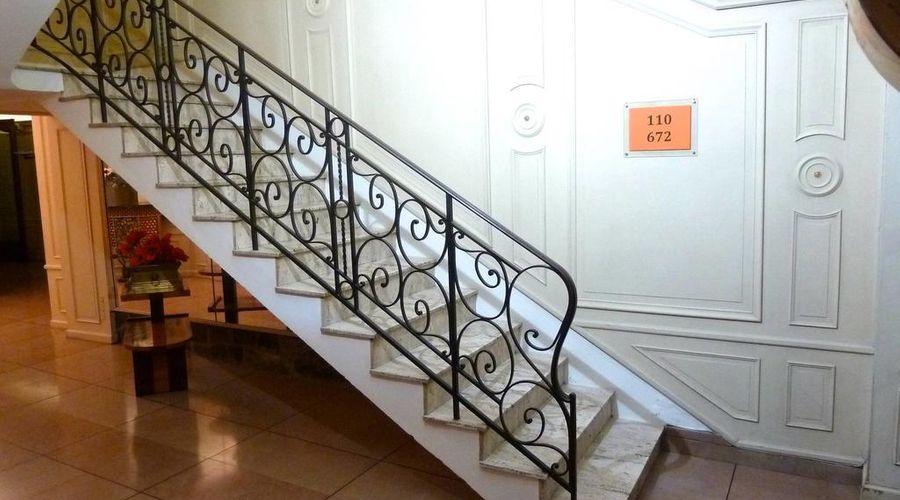 Hotel du Helder-4 of 24 photos