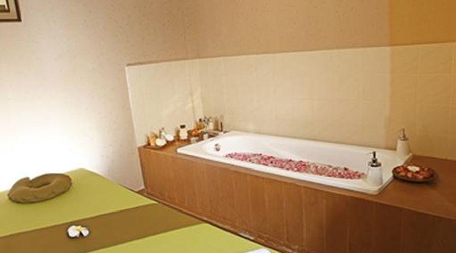 Golden Flower Hotel Bandung-29 of 37 photos