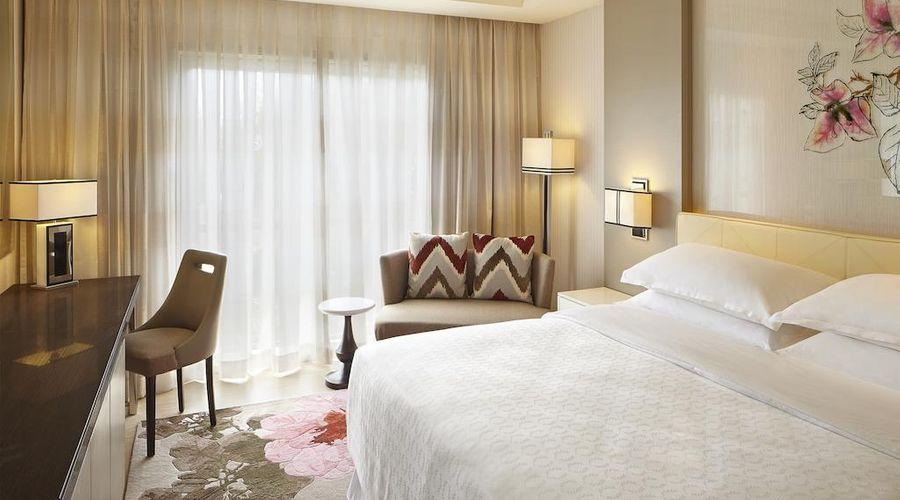 فندق وأبراج شيراتون باندونغ-3 من 25 الصور