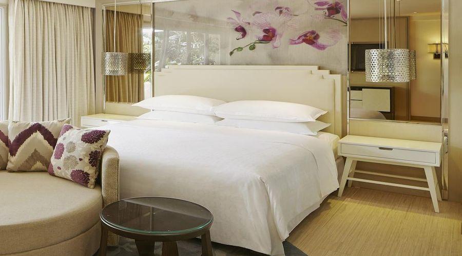 فندق وأبراج شيراتون باندونغ-4 من 25 الصور