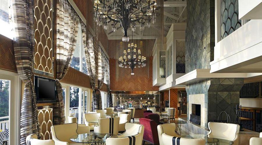 فندق وأبراج شيراتون باندونغ-7 من 25 الصور