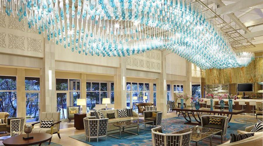 فندق وأبراج شيراتون باندونغ-9 من 25 الصور