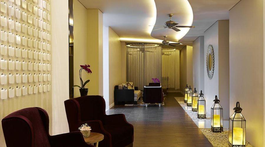 فندق وأبراج شيراتون باندونغ-21 من 25 الصور