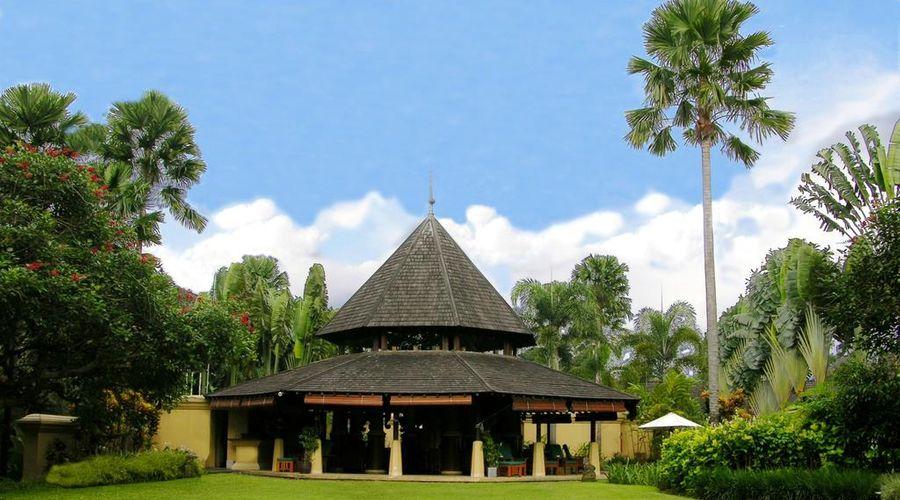 Novotel Bogor Golf Resort & Convention Center-1 of 47 photos