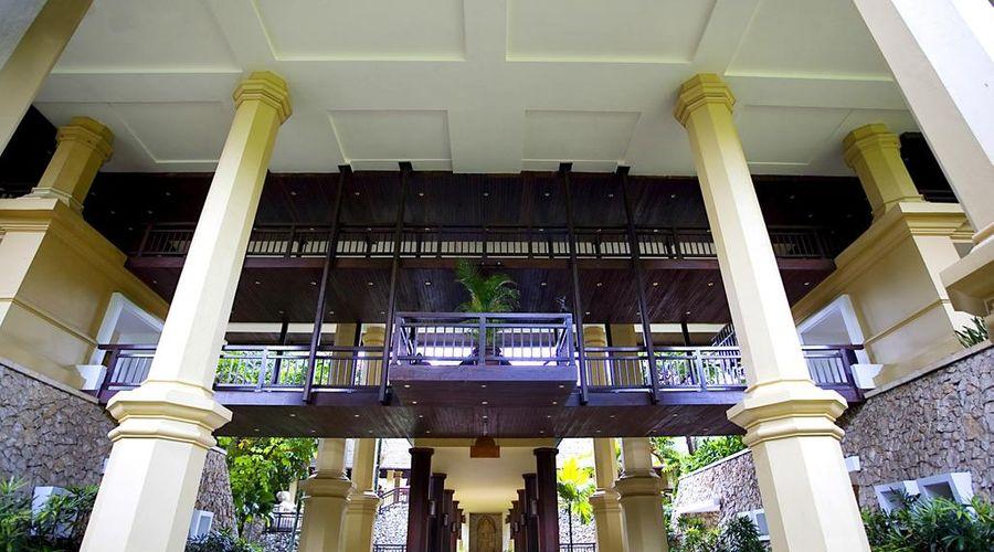 Novotel Bogor Golf Resort & Convention Center-2 of 47 photos