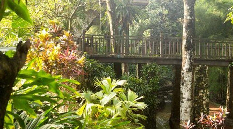 Novotel Bogor Golf Resort & Convention Center-23 of 47 photos