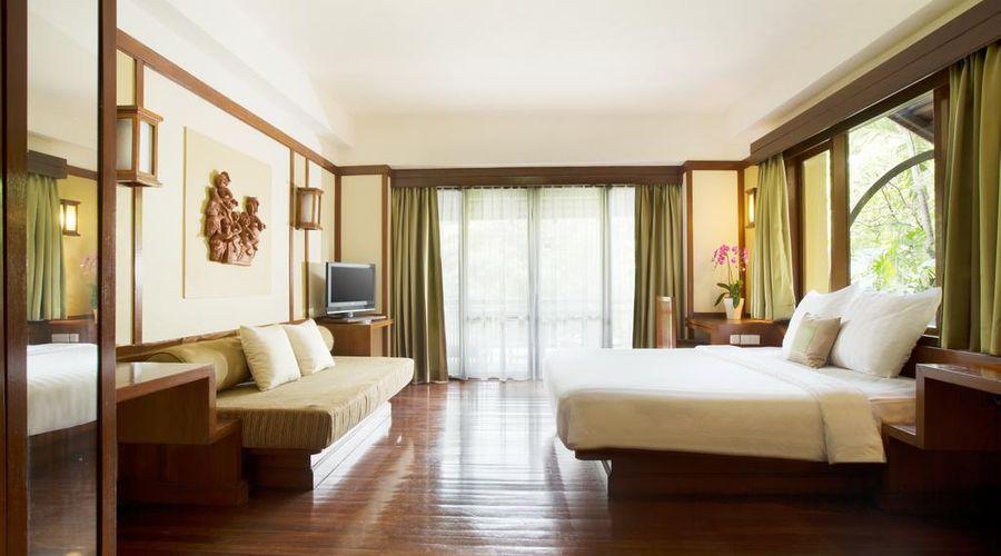 Novotel Bogor Golf Resort & Convention Center-24 of 47 photos