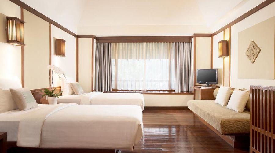 Novotel Bogor Golf Resort & Convention Center-26 of 47 photos