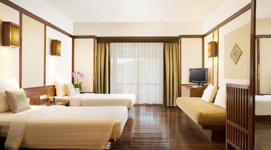 Novotel Bogor Golf Resort & Convention Center-27 of 47 photos